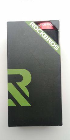 Rockbros грипсы для самоката электросамоката вело ручки