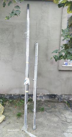 Каркас для фотозоны ,2 метровый новый 50 грн