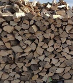 Drewno super drewno kominkowe