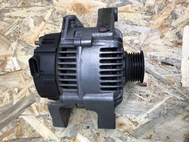 Генератор 2808490 Opel Sintra 2.2 16V 1996-1999 105Amp 12V