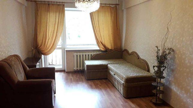 Продаю 3 -кімнатну квартиру по вул. Чалдаєва