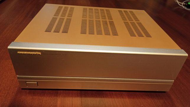 Marantz SM-80 Amplificador de potência