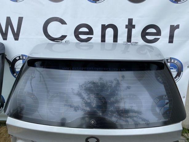 Скло задньої ляди bmw x5 e70 заднее стекло бмв х5 е70