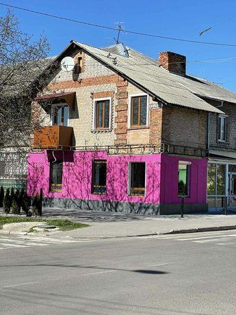 Продається квартира по вулиці св.володимира