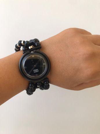 Relógio senhora SWATCH POP
