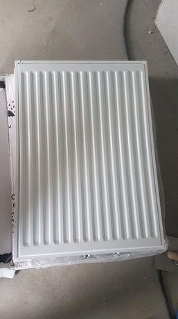 Grzejnik panelowy 60x70
