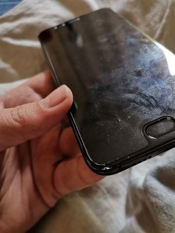 Xiaomi Mi 6 Zamienię OPIS