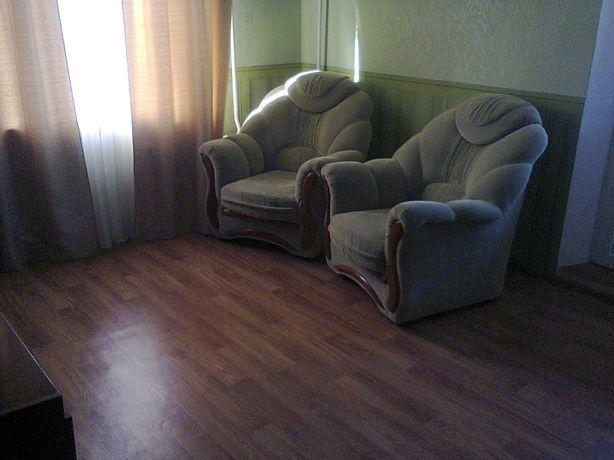 Продам, обменяю квартиры в Харцызске на дом в г.Харцызск, Зугрэс