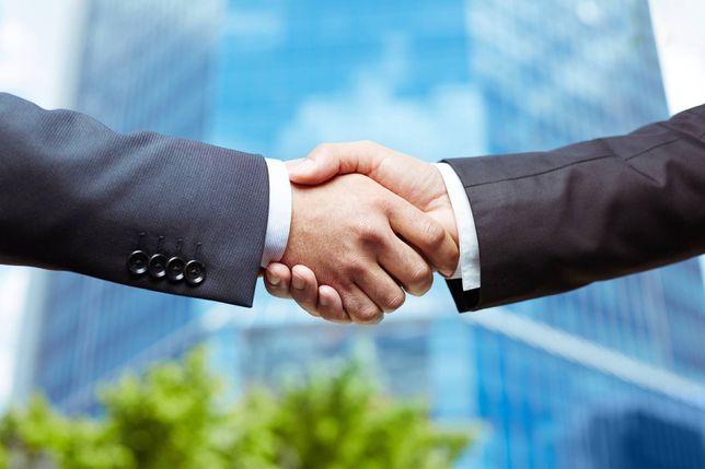 Ищу инвестора/партнёра