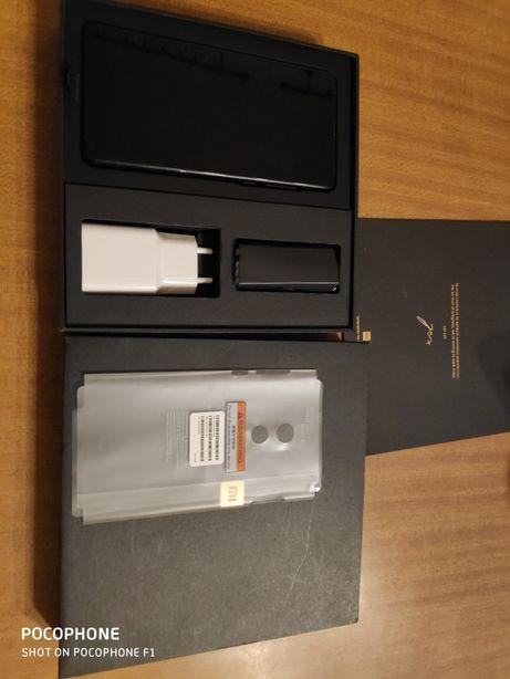 Xiaomi mi mix 2 18k złoto ! Gwarancja ! Polska dystrybucja