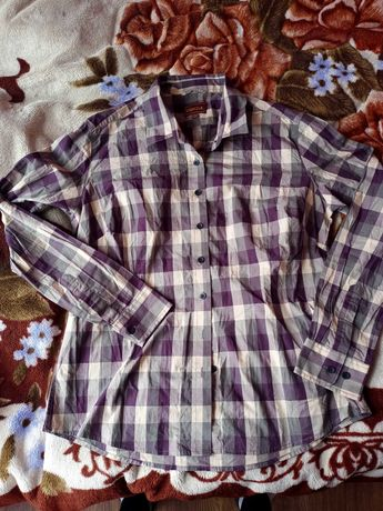 Koszula damska harkila XL
