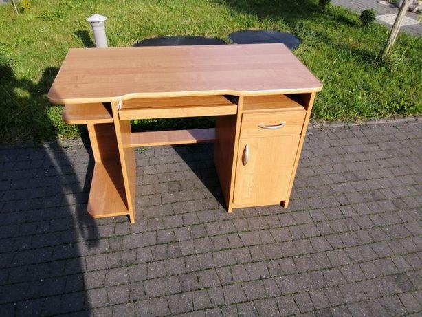 biurka 2 szt dla dziecka