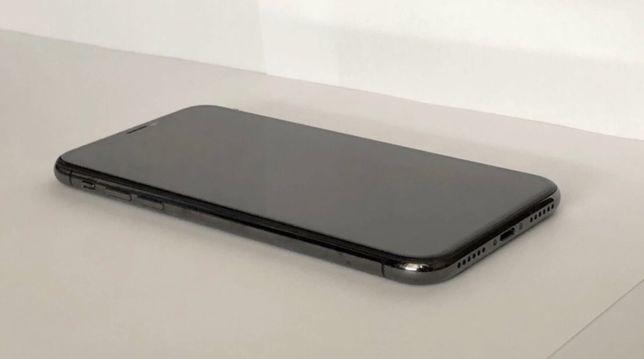 iPhone XS 64GB Perfekcyjny Stan
