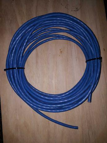 Przewód instalacyjny kabel linka H07V-K LgY 35 mm