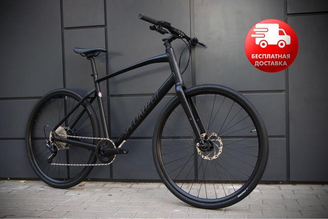 Велосипед Specialized Sirrus X cube trek scott gravel bmc merida gt yt