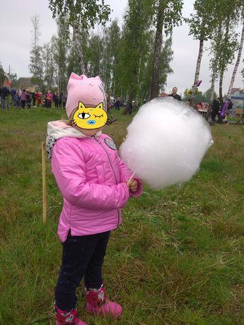 Курточка весна-осень на 3-5лет