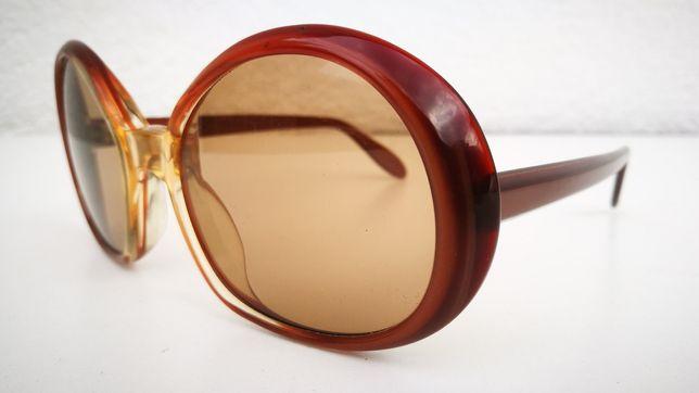 Óculos de Sol Rodenstock/Zeiss NOVOS