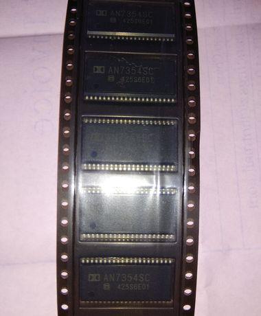 Микросхема AN7354SC