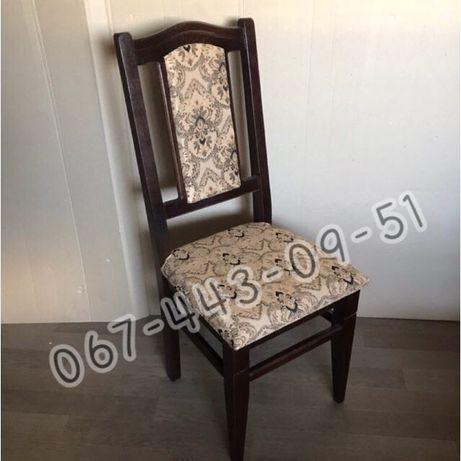 Стулья, стул , из бука. Стулья кухонные. Стулья деревяные. Стул из дер