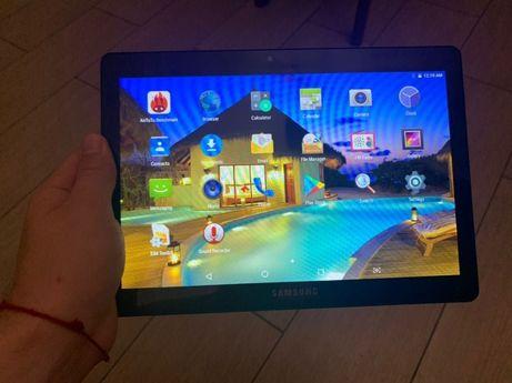"""Samsung Galaxy Tab Pro, 2 камеры 10,1"""" / Планшет, Самсунг 32GB"""