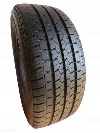 Bridgestone Duravis 225/60 R16 102H 7mm