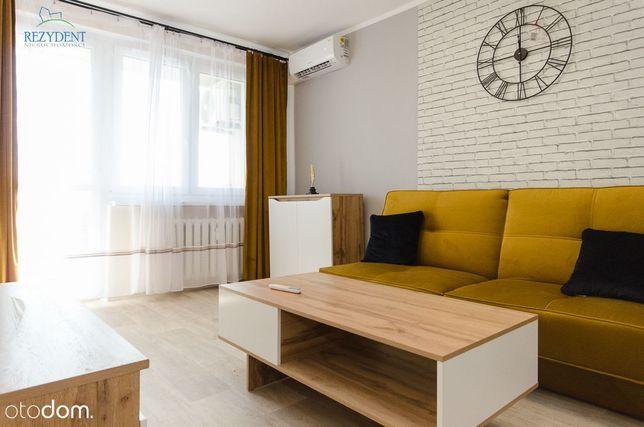 Mieszkanie, 40 m², Chorzów