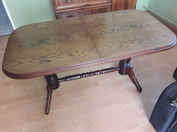 Stół ława rozkładana i podnoszona