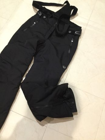 Горнолыжные брюки Австрийского бренда Northland Professional