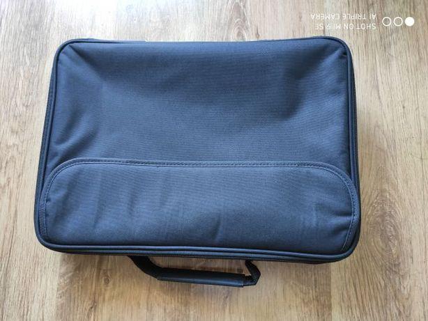 "torba do notebooka 15,6"" model kt1502"