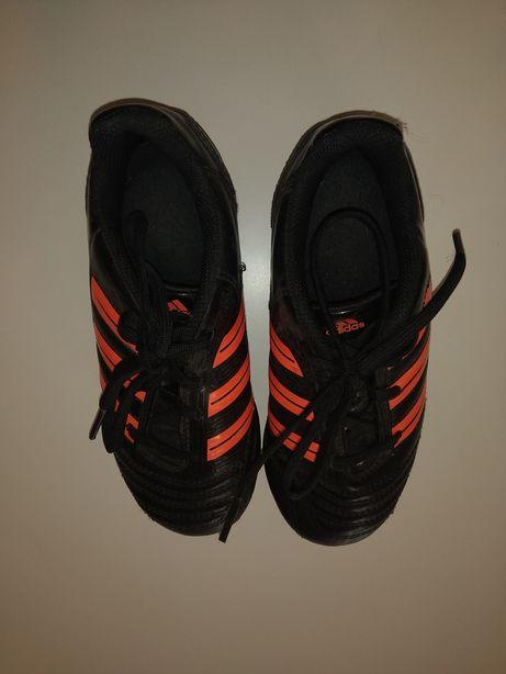 Chuteiras/botas de futebol T31 Adidas