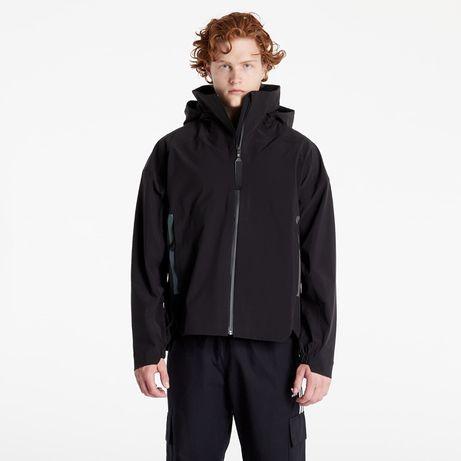 Adidas myshelter performance tech wear acg climacool куртка дождевик М