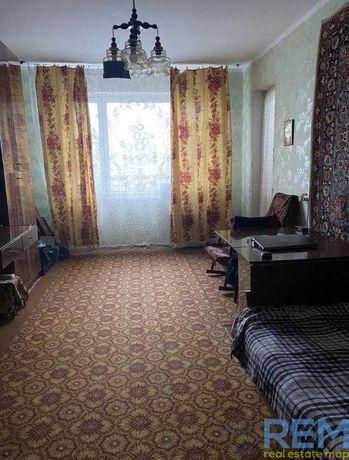 3-х комнатная квартира район «Формы» 84 школы  9 гимназии