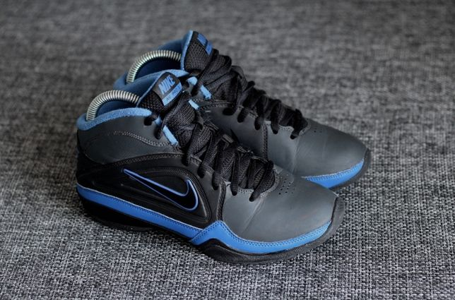 Кросівки баскетбольні Nike AV PRO 3 Basketball Оригінал. 36р