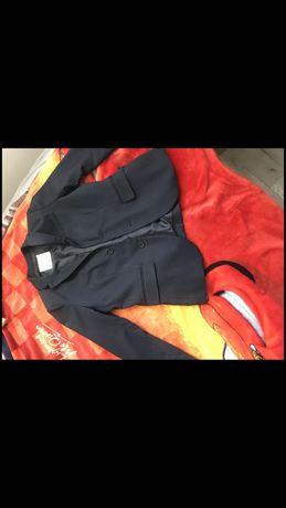 Продам пиджак фирмы Zara