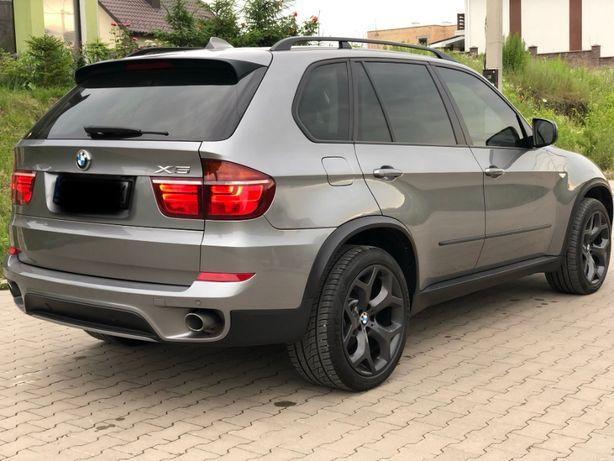 Разборка BMW X5 E53 E70 F15 Розборка БМВ Х5 Е53 Е70 Капот Бампер Фара