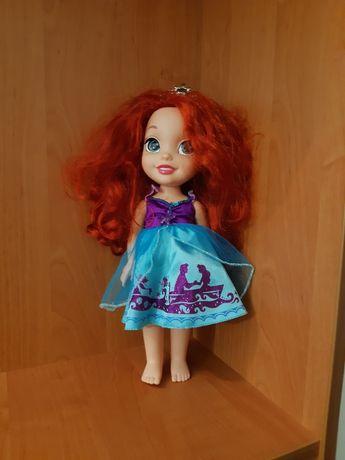 Лялька Аріель Disney animators