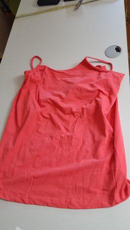 -50%! Damska koszulka/cami Columbia Greenway Cami rozmiar XL