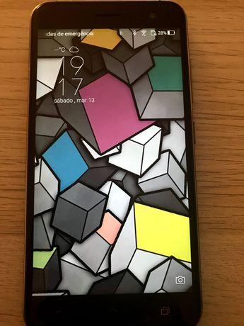 ASUS Zenfone 3 Z017D 64GB