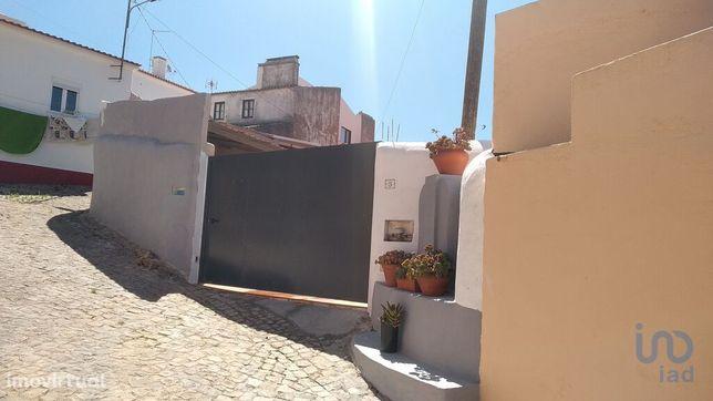 Moradia - 125 m² - T3