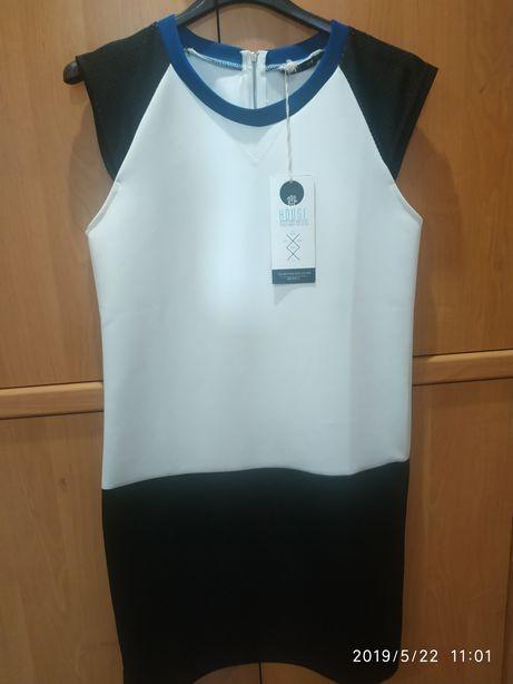 Sukienka rozmiar M House