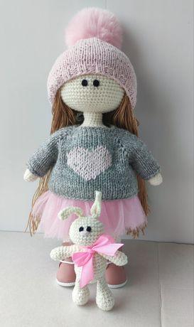 Лялька для дівчаток
