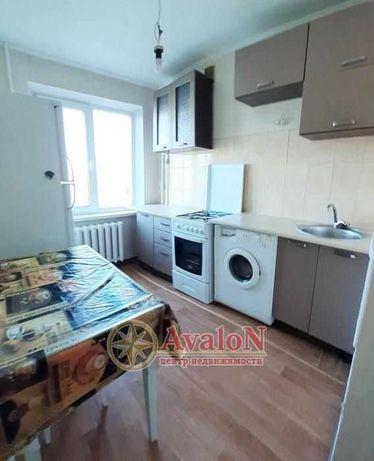 Продам 2-х комнатную квартиру по ул. Добровольского.