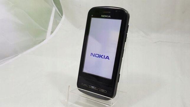 Nokia C2; C3; C6 + drugi na częśc Okazja ! bez sim lock-a