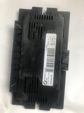 Блок Света FRM для BMW X 5 E70,71