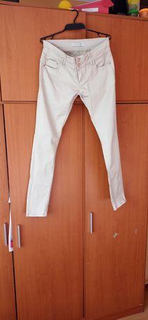 Spodnie rozmiar 42