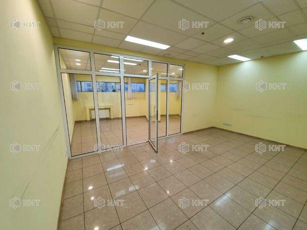 Аренда офиса ст. м. 23 Августа OF-99015