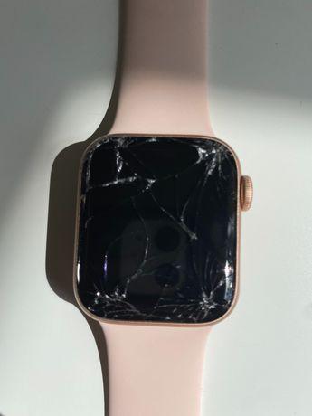Apple Watch SE 40mm/partido