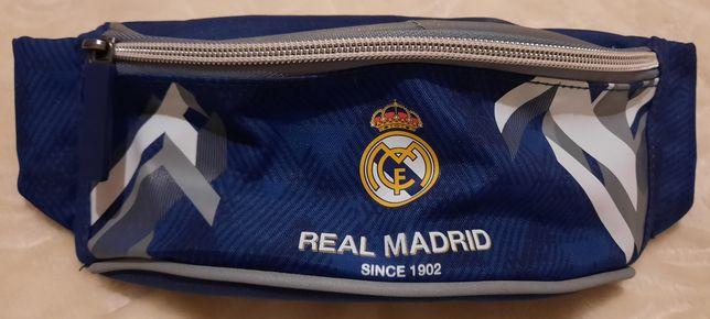 Nerka Real Madrid