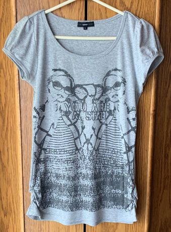 Koszulka Bluzka sportowa T-shirt