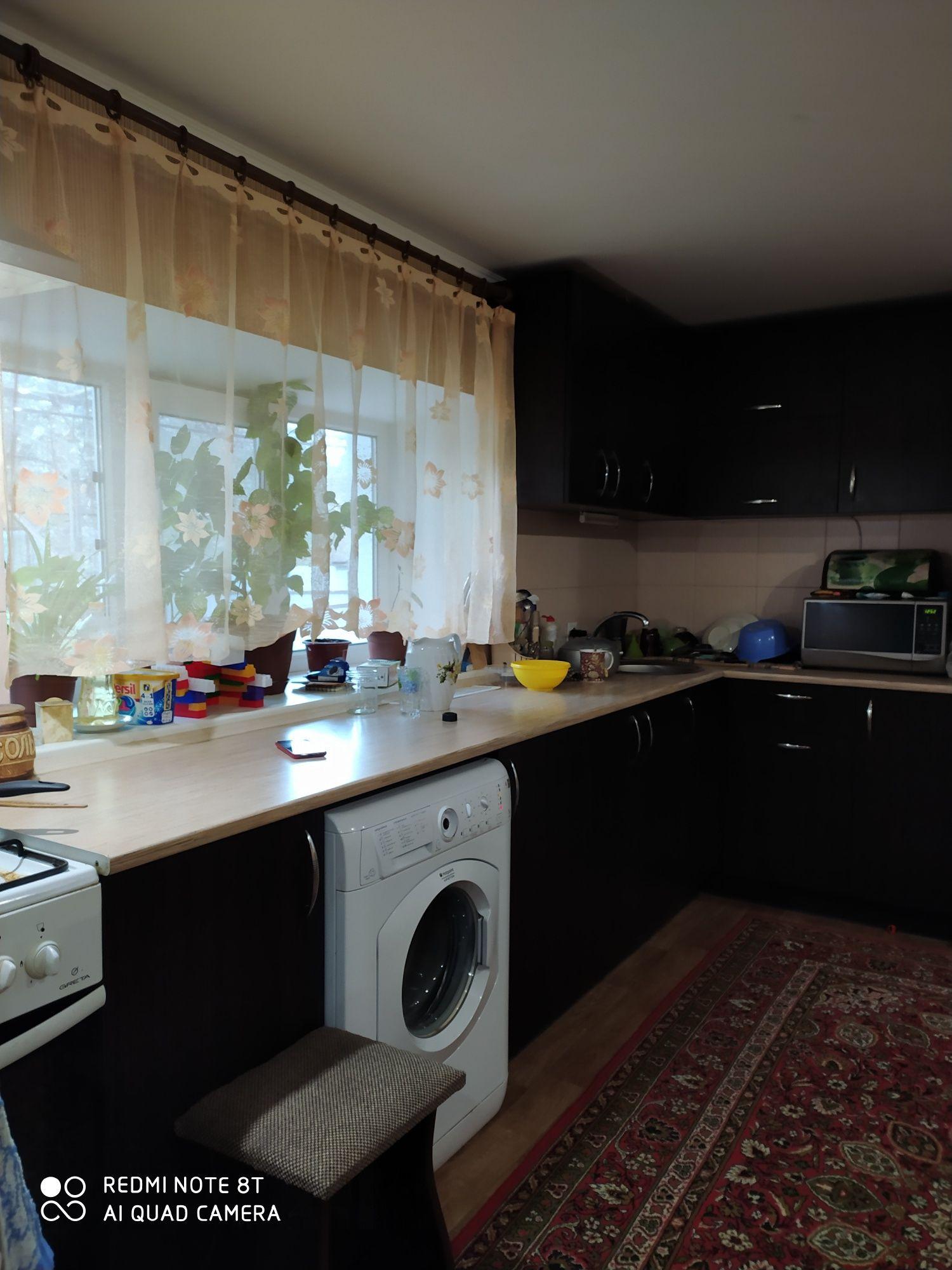 Продам  двухэтажный Дом 110м2  на Н.Балашевке